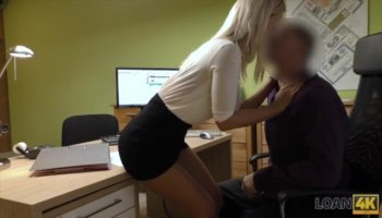 Bitches loved big dick to sucked and fucked