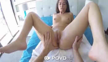 Black Bimbos With Massive Asses Getting Banged Together